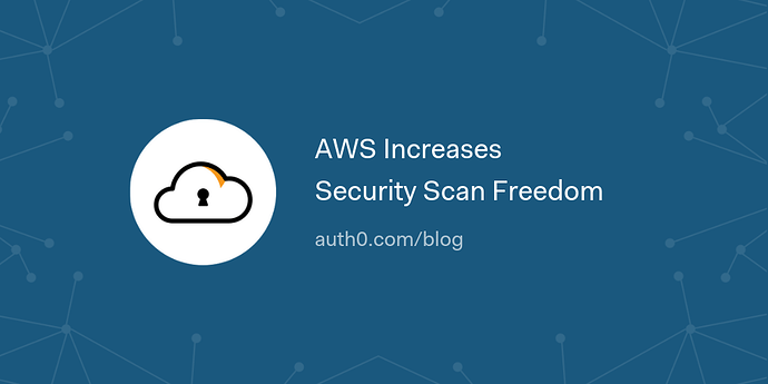 AWS%20Increases%20%20%20Security%20Scan%20Freedom