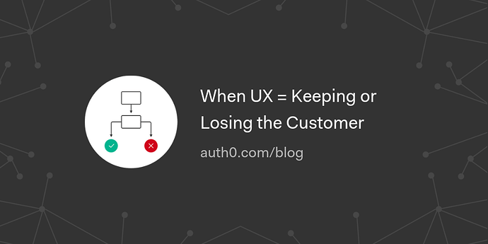 When%20UX%20%3D%20Keeping%20or%20%20%20Losing%20the%20Customer