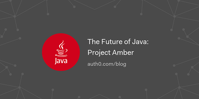 The%20Future%20of%20Java_%20Project%20Amber