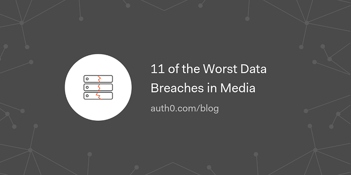 11%20of%20the%20Worst%20Data%20Breaches%20in%20Media