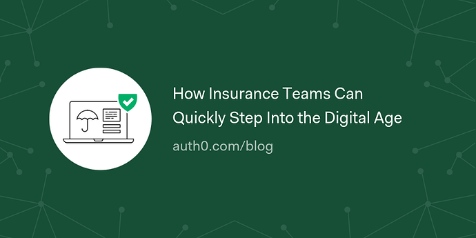 How%20Insurance%20Teams%20Can%20Quickly%20Step%20Into%20the%20Digital%20Age