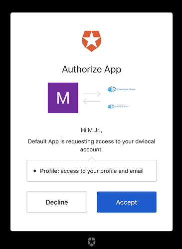 auth0_still_getting_this