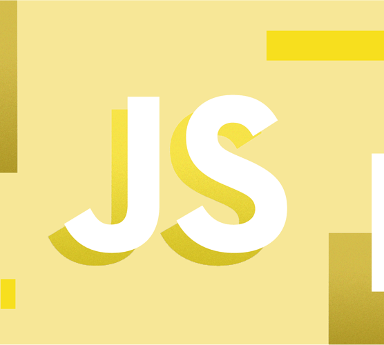 JavaScript: What's New in ECMAScript 2020