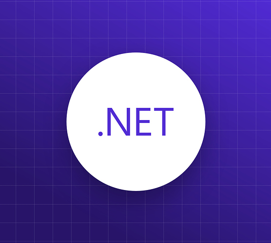 Exploring .NET Core 3.0. What's New?