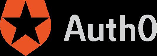 Auth0 Community