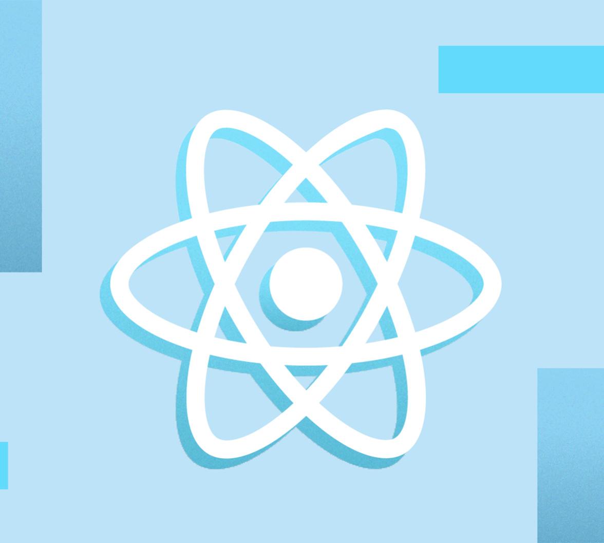 React - Quickstart - Login error - Auth0 Community