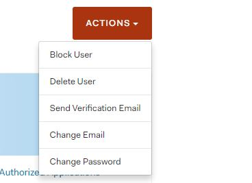 UserManagement_Actions