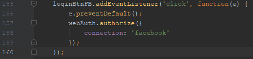 03-auth0-fb-button-handler
